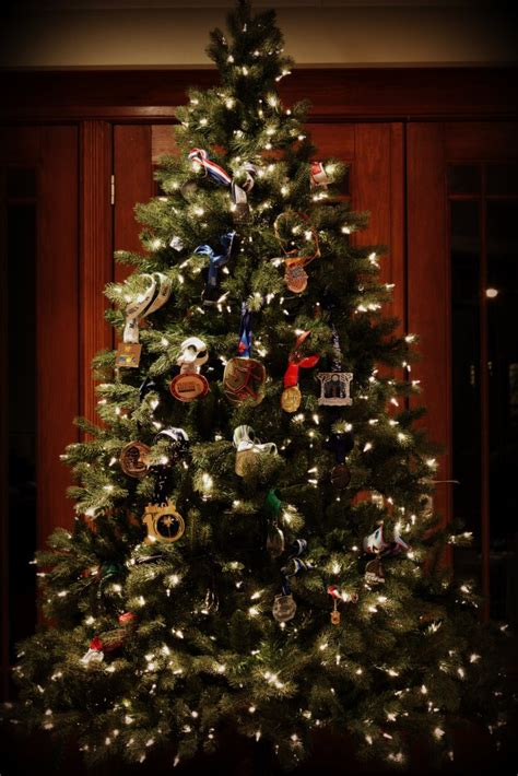 irun ca my christmas medal tree home to canada s