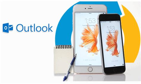 Calendar Will Not Open On Iphone Tips To Fix Outlook Calendar Cannot Sync With Iphone