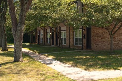 kinsey apartments xenia kinsey greene affordable apartments in xenia oh found at