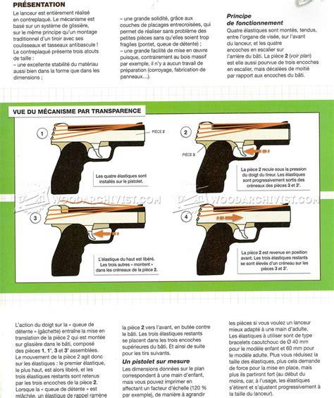Diy Wood Gun Cabinet Plans