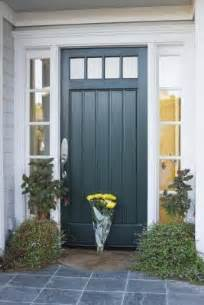 Color for your front door exterior accent color front door color
