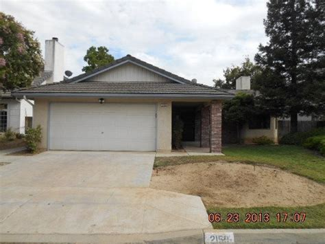 buy house in fresno 93720 houses for sale 93720 foreclosures search for reo