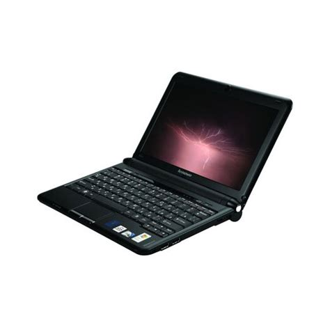 lenovo y580 laptop drivers download for windows netbook lenovo ideapad s10e download drivers for windows