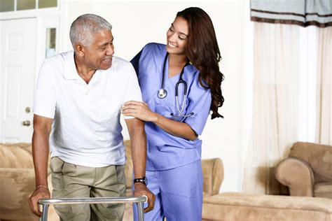 united care top 5 traits for best in home caregivers