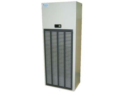 climatiseurs d armoires 233 lectriques jet 0 4 224 4 kw