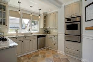 Tips For Kitchen Design Here Are Some Tips About Kitchen Remodel Ideas Midcityeast