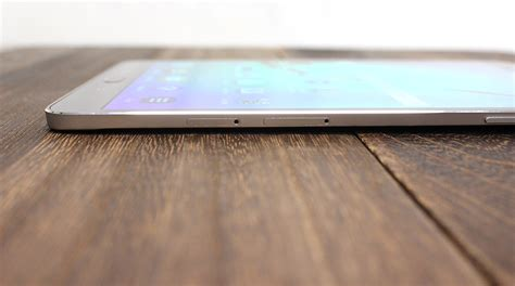 Samsung Tab 2 Tanpa Sim Card samsung galaxy tab s2 8 0 and 9 7 lte review thinner