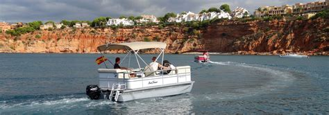 boat care mallorca home j j marine supplies