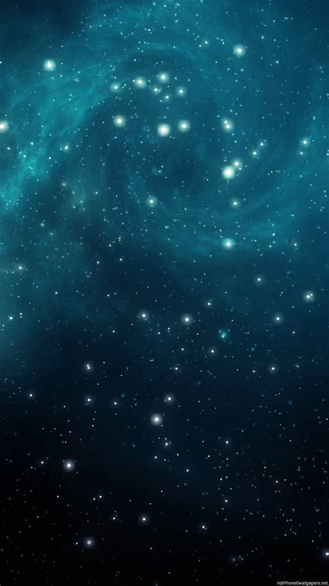 wallpaper hd iphone 6 space star blue iphone 6 wallpapers hd and 1080p 6 plus wallpapers
