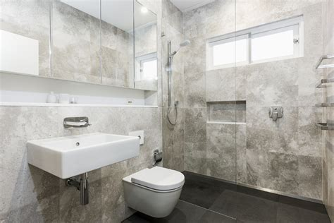 just bathrooms bathroom renovation designs in balmain mosman lane cove