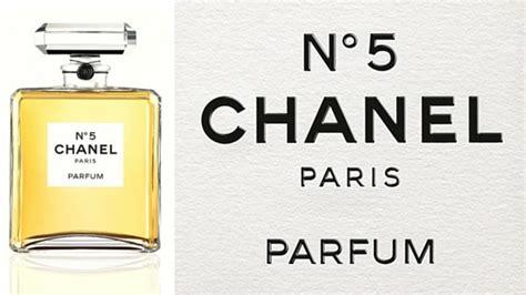 Parfum N Channel le plus c 233 l 232 bre des parfums dans le monde par chanel