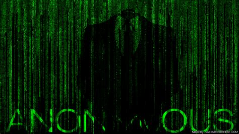 wallpaper android anonymous anonymous wallpaper by jayjaybirdsnest on deviantart