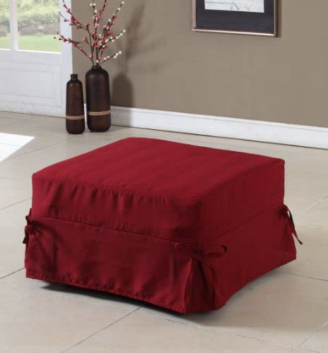 folding ottoman guest bed sleeper folding ottoman guest bed sleeper with mattress fabric