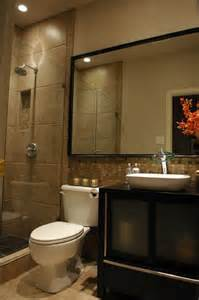Nice Bathroom Ideas Nice Small Bathroom Remodel Home Sweet Home Pinterest