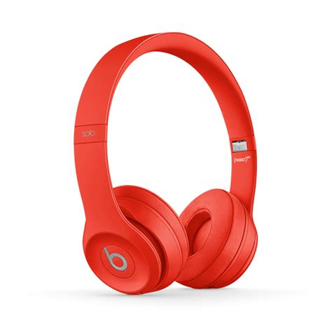 Headset Bando Beast By Dr Dre beats by dre