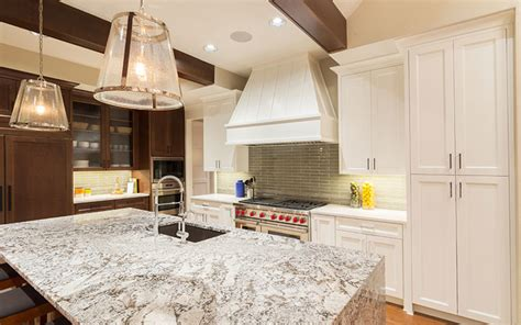 cape cod marble and granite buying guide cape cod marble granite