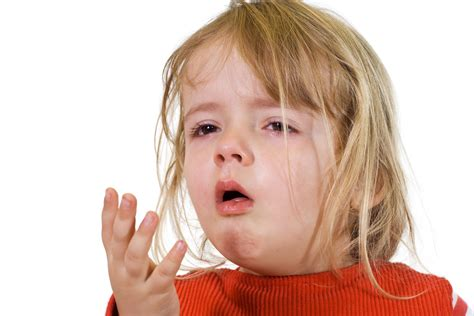 coughing at cough symptoms causes and home remedies
