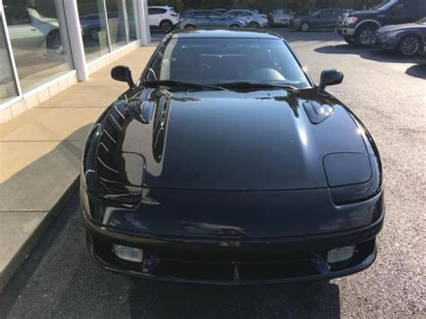 1991 dodge stealth rt turbo for sale 1991 dodge stealth r t turbo for sale photos technical