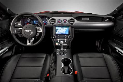 2015 ford mustang neuwagen verkauf import information