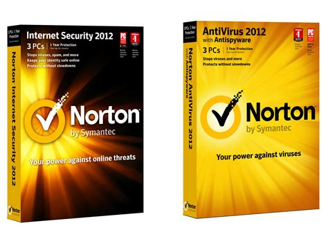 norton trial resetter 2012 norton antivirus dan internet security 2012 trial reset
