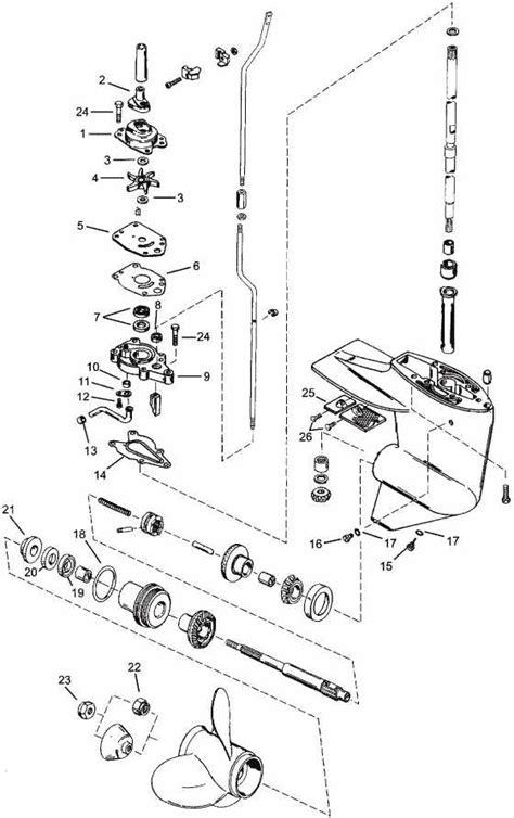 wiring diagram honda bf50 wiring wiring diagram exles