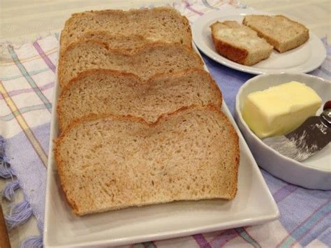 2 Lb Bread Machine Recipes Whole Wheat 15 Best Oolala Food Images On Pinterest