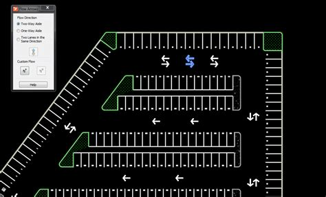 parking layout design software parking lot layout software fender mustang wiring diagram