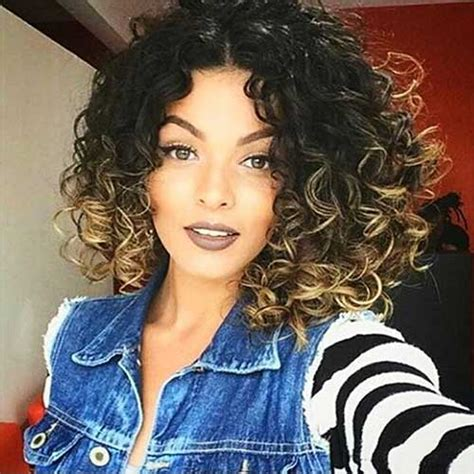 Haircut Styles For With Curly Hair by 25 Haircuts For Curly Hair Hairstyles