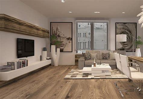 meuble salon salle a manger moderne attrayant idee deco salon salle a manger contemporain 16