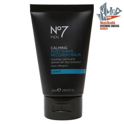 boots mens no 7 best stuffers for boots no7 budget earth