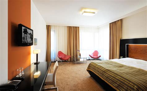 picture of room grand majestic plaza hotel prague offers uniquely designed