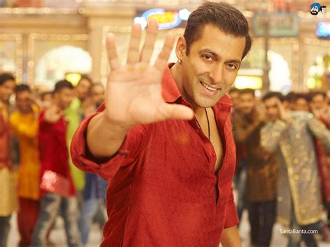 full hd video bajrangi bhaijaan bajrangi bhaijaan movie free download with english subtitles