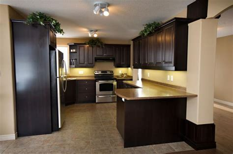 model home kitchens new homes norwich kitchener waterloo ayr woodstock
