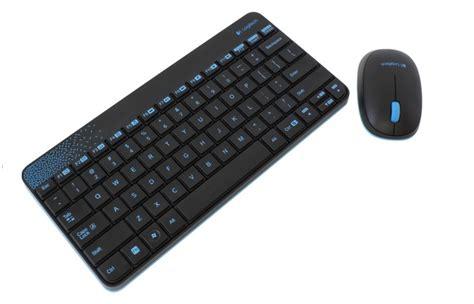 Spesial Price Logitech Wireless Combo Mk240 Original Logitech Wireles logitech wireless combo mk240 â ù ø ø ø ù ú ø ù ø ø û ø ù ù