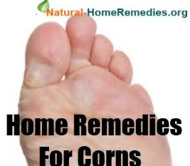 home remedies for corns on toes dr scholl s high heel inserts coupons foot arch