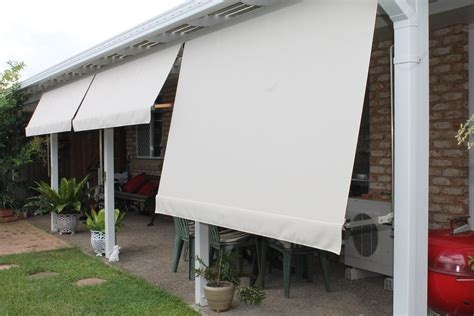 Automatic Awning For Patio Awnings Custom Curtains And Shadecustom Curtains And Shade