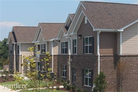 one bedroom apartments in cookeville tn 265 quinland lake rd cookeville tn 38506 rentals