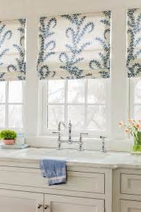 Kitchen Drapery Ideas Best 25 Kitchen Curtains Ideas On Pinterest