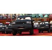 Mike Lorengine  World Of Cars Wiki Fandom Powered By Wikia