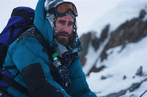 film everest characters everest cast interview moviesonline