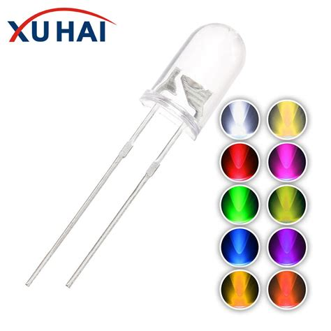 light emitting diode tv light emitting diodes leds learn 28 images light