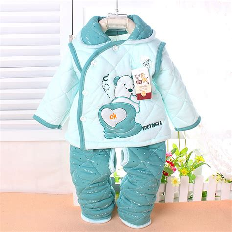 baby boy clothes winter newborn baby clothes for boys www pixshark