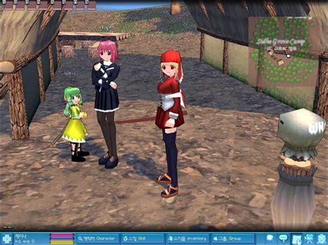 mabinogi forums mabinogi fantasy life