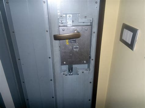 cambiare serratura porta blindata prezzo 3 regole d oro per cambiare la serratura porta blindata