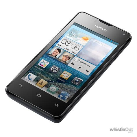 huawei ascend y300 best price huawei ascend y300 prices compare the best plans from 0