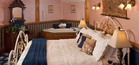 bayfield bed and breakfast bed and breakfast bayfield wi luxury romance on lake