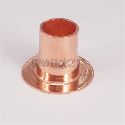 Seher Teplon Seher Teplon Od 22mm 22mm inner dia end feed copper liner insert pipe fitting ferrule od 50mm ebay