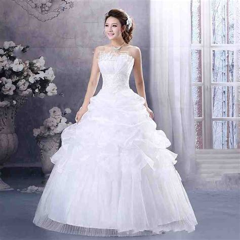 cheap wedding dresses under 100 dollars wedding and