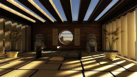 Floor Plan Free Download asian meditation room by svenndesign on deviantart