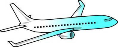 aeroplane clipart clipart suggest